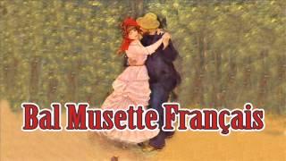 Download Lagu Bal Musette Français Mp3