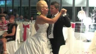 Doni&Blerta 12.08.2012