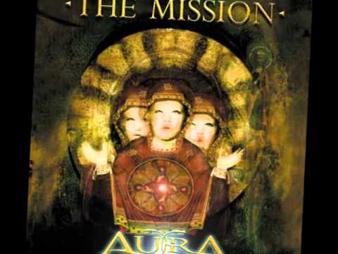 The Mission - (Slave To) Lust