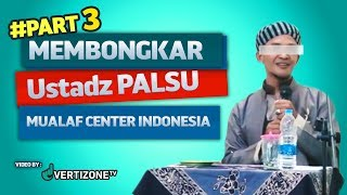 Video Part 3 Saksi Kunci Ustadz Palsu saat dari kedatangan di kampungnya MP3, 3GP, MP4, WEBM, AVI, FLV April 2019