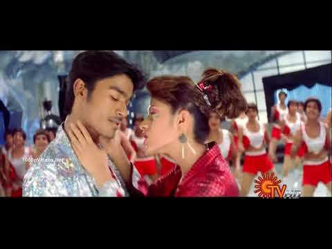 Kilu Kiluppaana   Hdtvrip   Sullan 1080p Hd Video Song