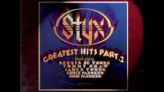 Styx