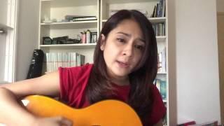 Dealova cover song - Intan Nor Saina