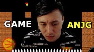 Video YANG BIKIN INI GAME PNGEN GW RUDAL ASLI - Trap Adventure 2 part1 MP3, 3GP, MP4, WEBM, AVI, FLV Agustus 2019