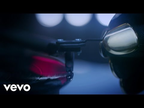 "Daft Punk ""Random Access Memories"" Unboxed 