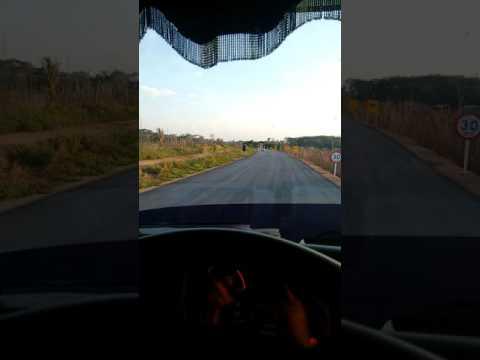 Viagem a Guajará mirim Rondônia
