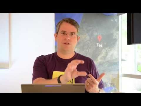 Matt Cutts: How can content be ranked if there aren't ...