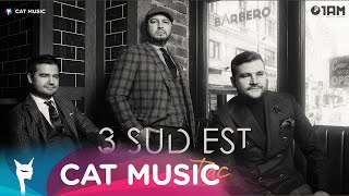 3 Sud Est - Tic Tac (Official Single) - YouTube