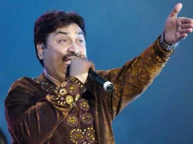 Best Of Kumar Sanu Part 1 2 Hq
