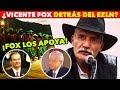 Download Lagu MIRELES PONE EN SU LUGAR A EZLN Y DEFIENDE A AMLO: LUCRAN Mp3 Free