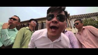 Video Gua sih Nyantai Aja - Story of Ahok (Parody Uptown Funk by Mark Ronson and Bruno Mars) MP3, 3GP, MP4, WEBM, AVI, FLV September 2018