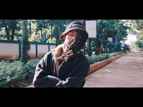 BLAMED NICK L (MUSIC VIDEO)2020