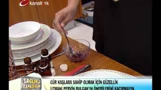 Video Dr. Ender Saraç - Kirpik ve kaş güçlendirici... MP3, 3GP, MP4, WEBM, AVI, FLV November 2018