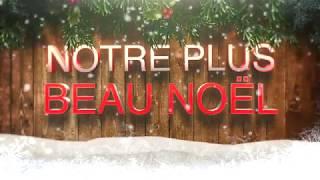 Nonton Notre plus Beau Noël Film Subtitle Indonesia Streaming Movie Download