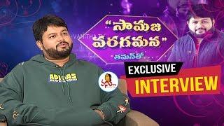 Music Director S S Thaman Exclusive Interview   Deepavali Special Interview