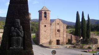 Viladecans Spain  city photos : Best places to visit - Viladecans (Spain)
