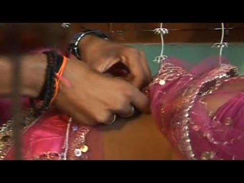 Video HD New ढोढ़ी में झुलनी Penhai Dihale Saiya | Bhojpuri Super Hit Song 2015 | Arjun Sharma download in MP3, 3GP, MP4, WEBM, AVI, FLV January 2017