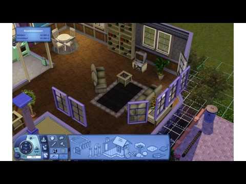 0 in Die Sims 3 jetzt erhältlich