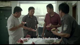 Nonton Black Coal  Thin Ice   Trailer Film Subtitle Indonesia Streaming Movie Download