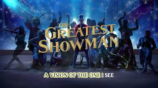 Video A Million Dreams (from The Greatest Showman Soundtrack) [Lyric Video] MP3, 3GP, MP4, WEBM, AVI, FLV Juni 2018
