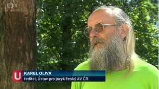 Přivedli jsme novinku na trh! Zapracujte s námi na své češtině v některém z kurzů... http://www.jc-correct.com/cestina-pro-cechy.