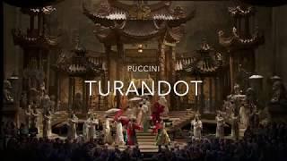 01 Turandot