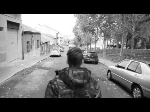 "#SMILEYSYRUP – ""#TRYP"" [Videoclip]"
