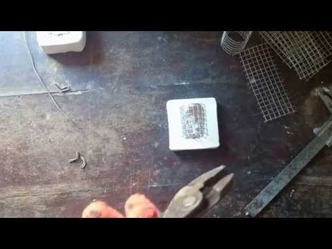 видео фидерные кормушки