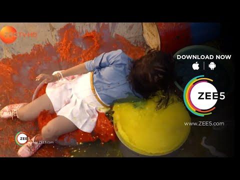 Tujhse Hai Raabta - Episode 10 - Best Scene