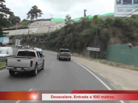 Cómo llegar a Terra Alta (nuevo)