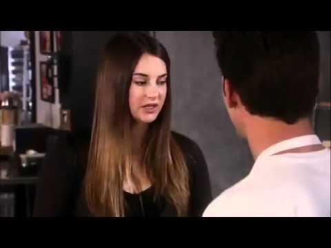 Secret Life Of The American Teenager Season 4 Episode 9 Clip 1