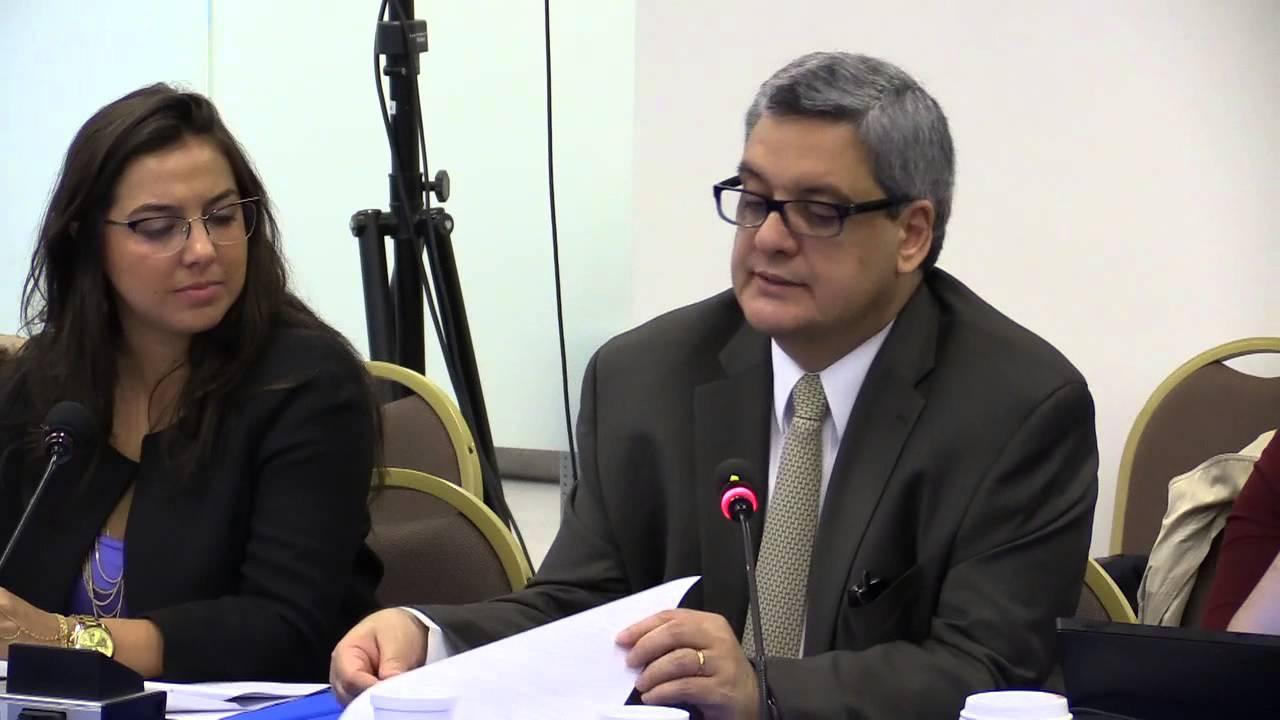 Derecho a la verdad e Informe de la Comisi�n Nacional de la Verdad de Brasil