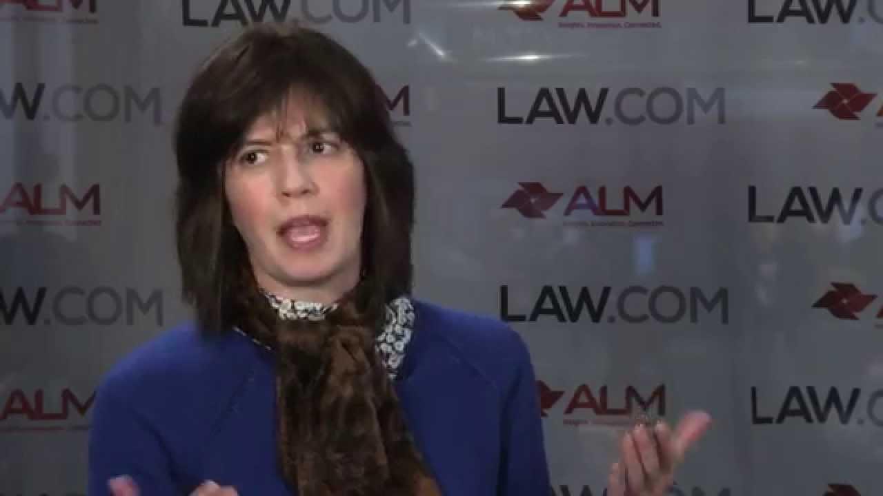 LegalTech NY 2014