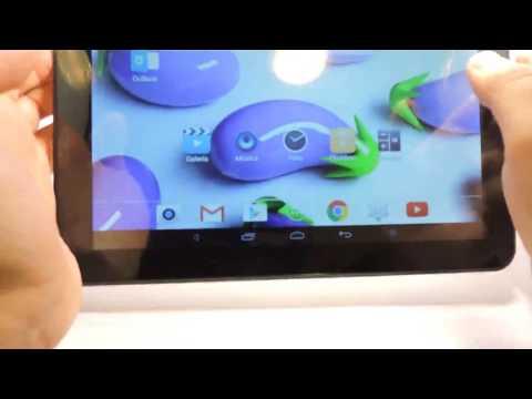ibowin P120 10 1 pulgadas Tablet Opiniones, De las mejores relación calidad