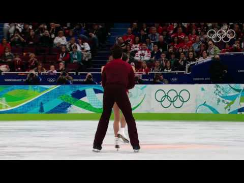 Pairs Figure Skating Gold - China claims gold in the pairs figure skating, thanks to this wonderful performance at the Vancouver 2010 Winter Olympic Games. Athletes featured in this vid...