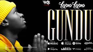 Video Lava Lava - Gundu (Official Music Audio) MP3, 3GP, MP4, WEBM, AVI, FLV Juli 2018