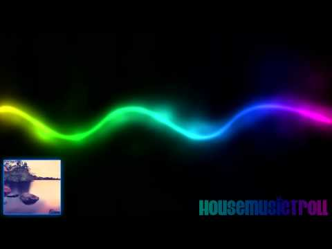 Denis Neve - Liquid Crystal (Original Mix)
