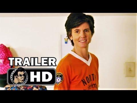 ONE MISSISSIPPI Season 2 Official Trailer (HD) Tig Notaro Amazon Series