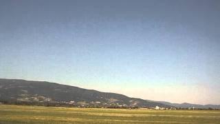 Letališče Maribor - 26.05.11