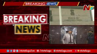 HC to Hear SEC Petition on Local Body Election Schedule Today