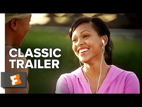 Stomp The Yard (2007) Trailer #1 | Movieclips Classic Trailers