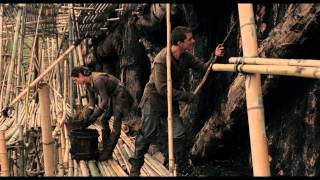 Noah   'The Ark' Featurette