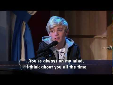 Video of Austin And Ally Fans