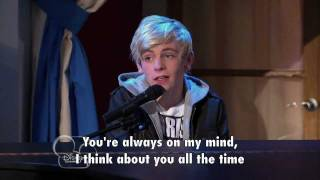 Austin And Ally Fans YouTube video