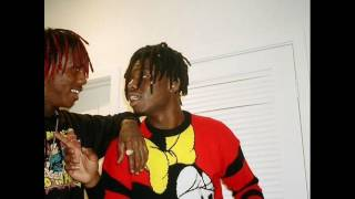 Download this song & more https://goo.gl/wB4Af6Warhol ss releases his new track So Sad featuring Famous Dex