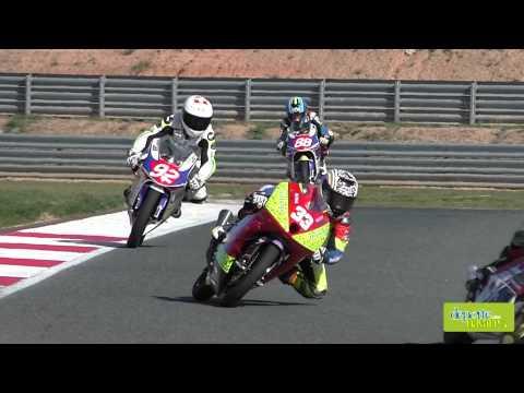 Copa España Velocidad Pre Moto 3 (2)