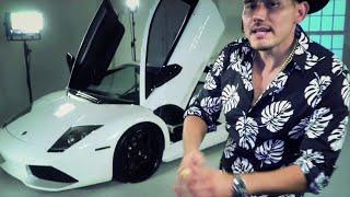 Kanales  Casitas de Cojoyo Video Oficial