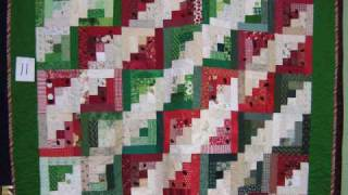 Hempstead (TX) United States  City new picture : Quilt Show Jul 18 2009 Hempstead, TX