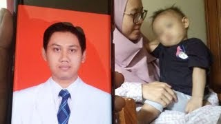 Video Dokter Ibnu Hantoro Korban Lion Air Berhasil Diidentifikasi Menggunakan DNA Ayah MP3, 3GP, MP4, WEBM, AVI, FLV November 2018