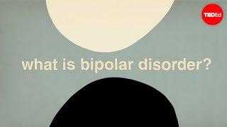 Video What is bipolar disorder? - Helen M. Farrell MP3, 3GP, MP4, WEBM, AVI, FLV September 2018